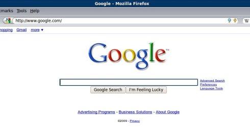new-google-favicon